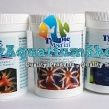 tropic marin coral food