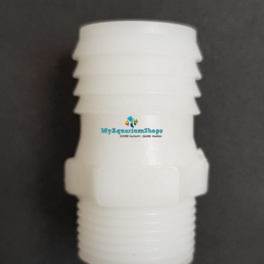 water filter connector 25/25mm