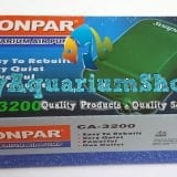Sonar_weipro_airpump_1